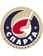 Sparta Stchelkovo