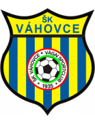 SK Vahovce