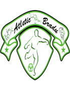 CS Atletic Bradu