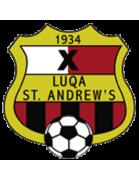 F.C. Luqa St. Andrew's