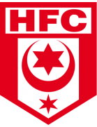 Hallescher FC Jugend