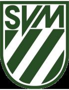 SV Moosbach