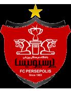 Persepolis FC Reserves