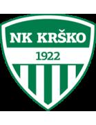 NK Krsko U19