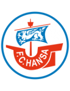FC Hansa Rostock U16