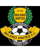 Milano United FC