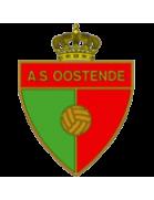 AS Oostende KM