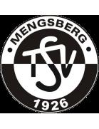 TSV Mengsberg