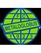 FC Metaloglobus Bukarest