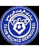 Rachad Bernoussi
