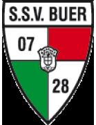 SSV Buer 07/28 Jugend