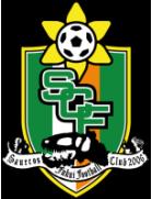 Fukui United