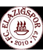 FC Elazig Spor