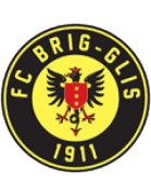 FC Brig-Glis