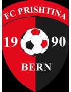 FC Prishtina Bern