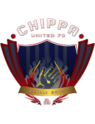 Chippa United Jugend