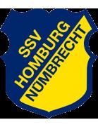 SSV Homburg-Nümbrecht