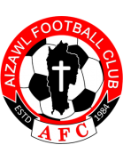 Aizawl Football Club