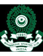 incontri Club a Kolkata
