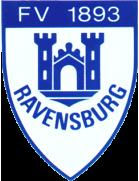 FV Ravensburg U17
