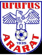 Ararat Erewan II
