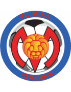 Mika Erewan II