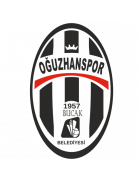 Bucak Belediye Oguzhanspor