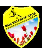 Muş Belediye Spor