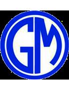 Grêmio Mangaratibense (RJ)