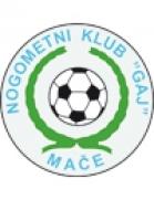 NK Gaj Mace