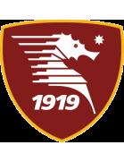 Salernitana Calcio 1919