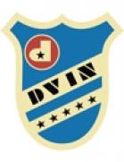 Dvin Artashat