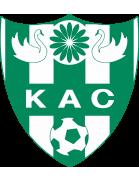KAC Kénitra Reserve