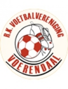 RKVV Voerendaal