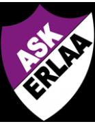 ASK Erlaa