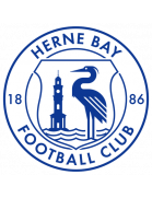 Image result for herne bay fc