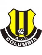 Columbia Apeldoorn