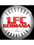 JSG Egestorf/Langreder/Goltern U19