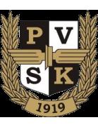 Pécsi Vasutas SK
