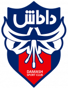 Damash Gilan FC U19