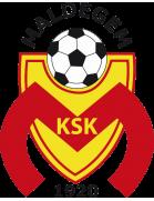 KSK Maldegem