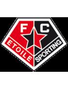 FC Etoile-Sporting