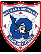 CF Ballenas Galeana Morelos
