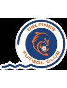 CF Delfines del Carmen
