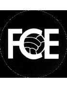 FC Emmendingen Jugend