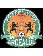 Fotbal Club Ardealul Cluj-Napoca