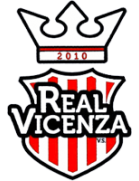 Real Vicenza VS