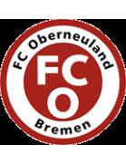 FC Oberneuland U17