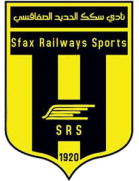Sfax Railways Sports