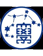 Kyoto Sangyo University